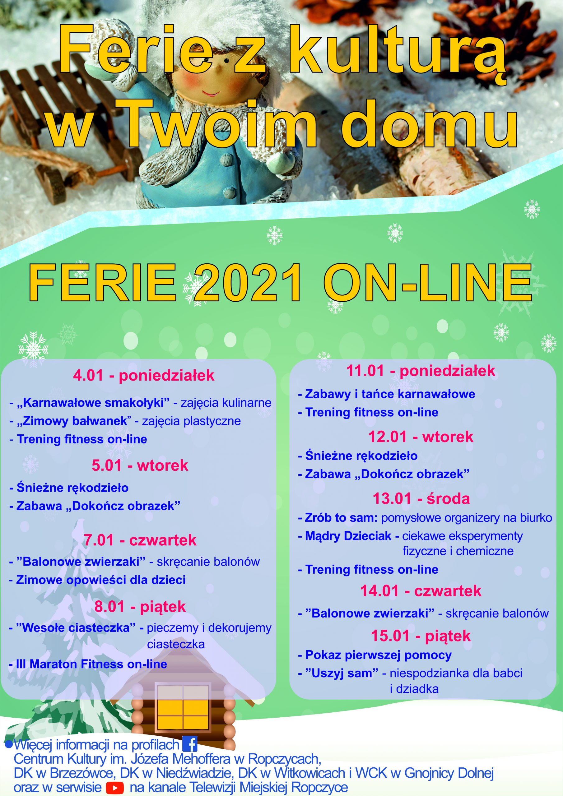 ferie-2021-scaled.jpg