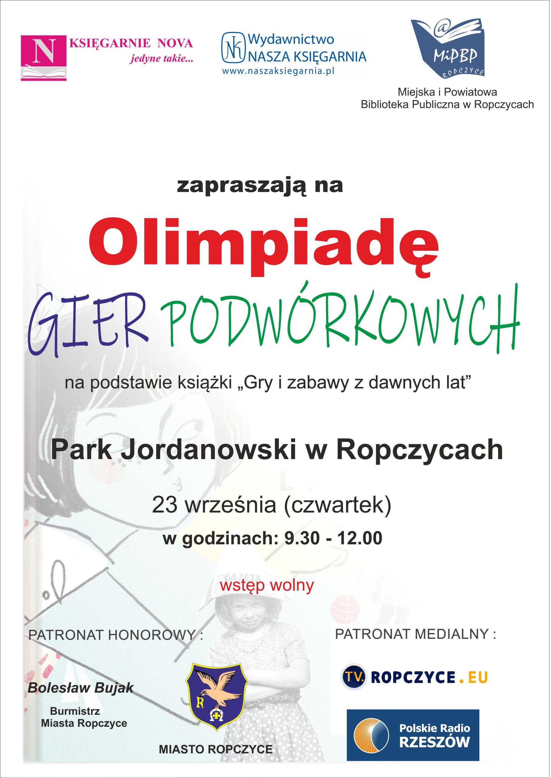 Olimpiada-gier-podworkowyh-Ropczyce-PLAKAT-scaled.jpg