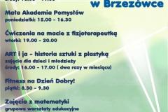 nabory_brzezowka_21