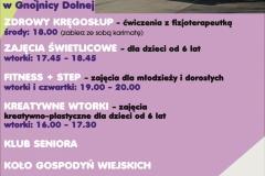 nabory_gnojnica_21_tv