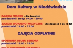 nabory_niedzwiada_21_tv