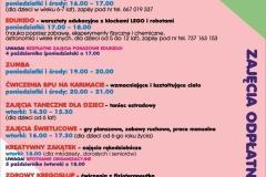 nabory_witkowice_21_tv